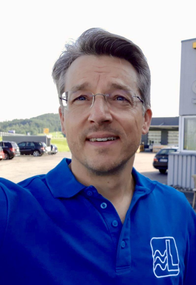 Étienne Bourguignon