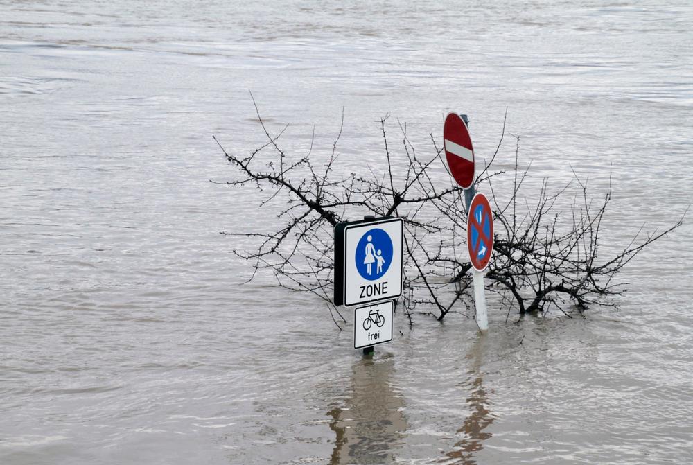 risque-d-dinondation